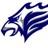 The profile image of Chiawana_RHawks