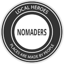 Nomaders (@nomaders) Twitter