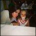 @Rebeca__garrido