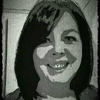 Sarah Craig | Social Profile