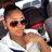 WoAiNi_Ming profile