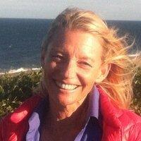 pamela williams | Social Profile