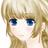 The profile image of CHRONO_SINNERS