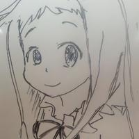 ⊂(^ (エ) ^)⊃ | Social Profile