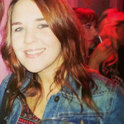 Ruth Cowden   Social Profile