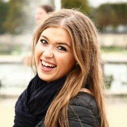 Frederikke Busch | Social Profile
