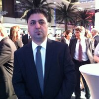 @nader_arar