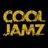 NowOnCoolJamz profile