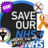 CrawleyKeepNHS profile