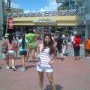 Gabriela Machado (@002Gabi) Twitter