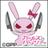 The profile image of tsukasagami
