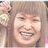 The profile image of sugao_geinoujin