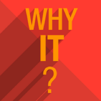 WhyIT | Social Profile