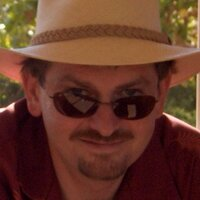 Jim Meyer | Social Profile