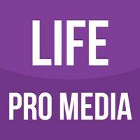 BestProMedia