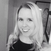 Caroline Anthony   Social Profile