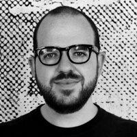 Daniel Stonehouse | Social Profile