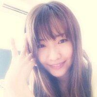 mai♡마이 | Social Profile