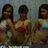 @jovelyn_n