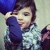 seden parlak's Twitter Profile Picture