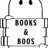 The profile image of BooksBoosPress