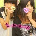 ゆぅり (@0103yu_ri) Twitter
