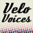 VeloVoices