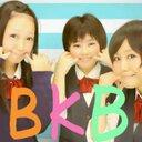 みき (@010780Michan) Twitter