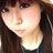 @ej257_yuki