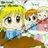 FFMRP_Haruna