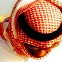 ابو سامي (@0124SOp) Twitter