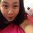 @CelestHuang