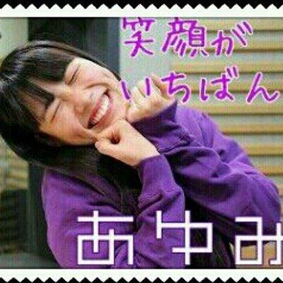 あゆみ@しょこららいおん | Social Profile