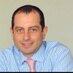 Sedat Dogan's Twitter Profile Picture