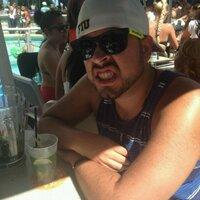 Alex Moreno | Social Profile