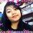 @EsterinaWidya