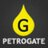 Petrogate O&G Jobs