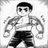 The profile image of iiotoko_yousei