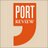 Port Review