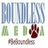 BoundlessMedia1