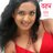 BanglaChotiOnli profile