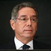 Eloy Alfaro de Alba | Social Profile