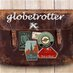 Globetrotter//ON AIR's Twitter Profile Picture