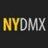 @NY_DMX