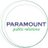 Paramount PR