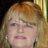KathyFeingold profile