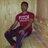 @ZamirLight