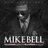 Mike_Bell1