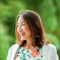 Emi Takemura Miller | Social Profile