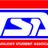 MTHS_TSA profile
